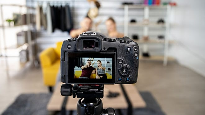 Best Video Marketing Practices