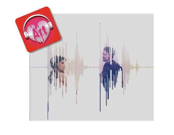 Soundwave Picture
